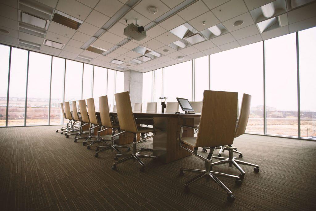 Udbytteskat vedtages på selskabets generalforsamling.