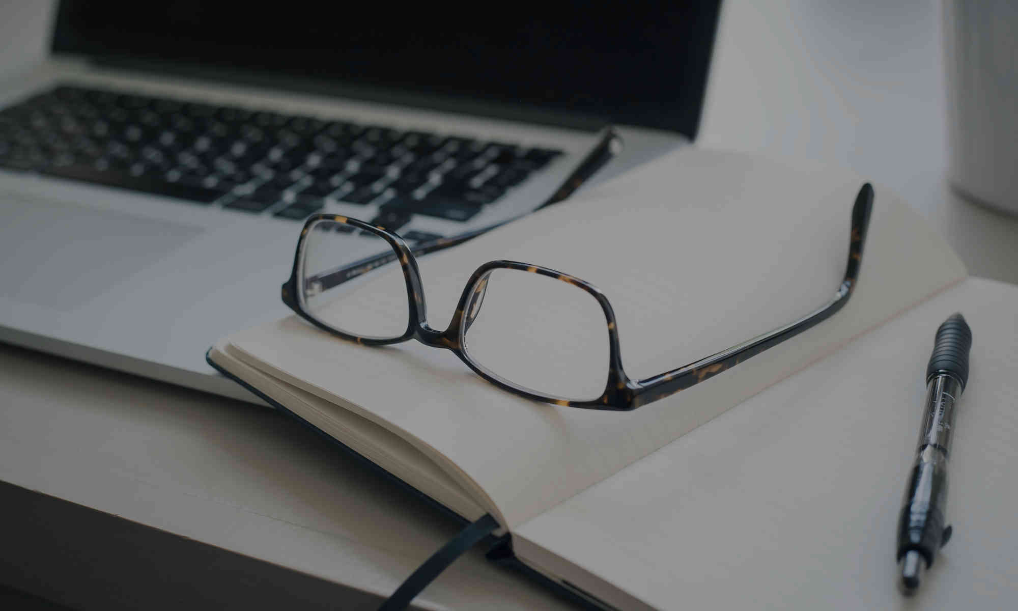 Bogføring i Excel og andre regneark – Se, hvilke krav, der er til bogføringen